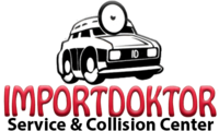 ImportDoktor